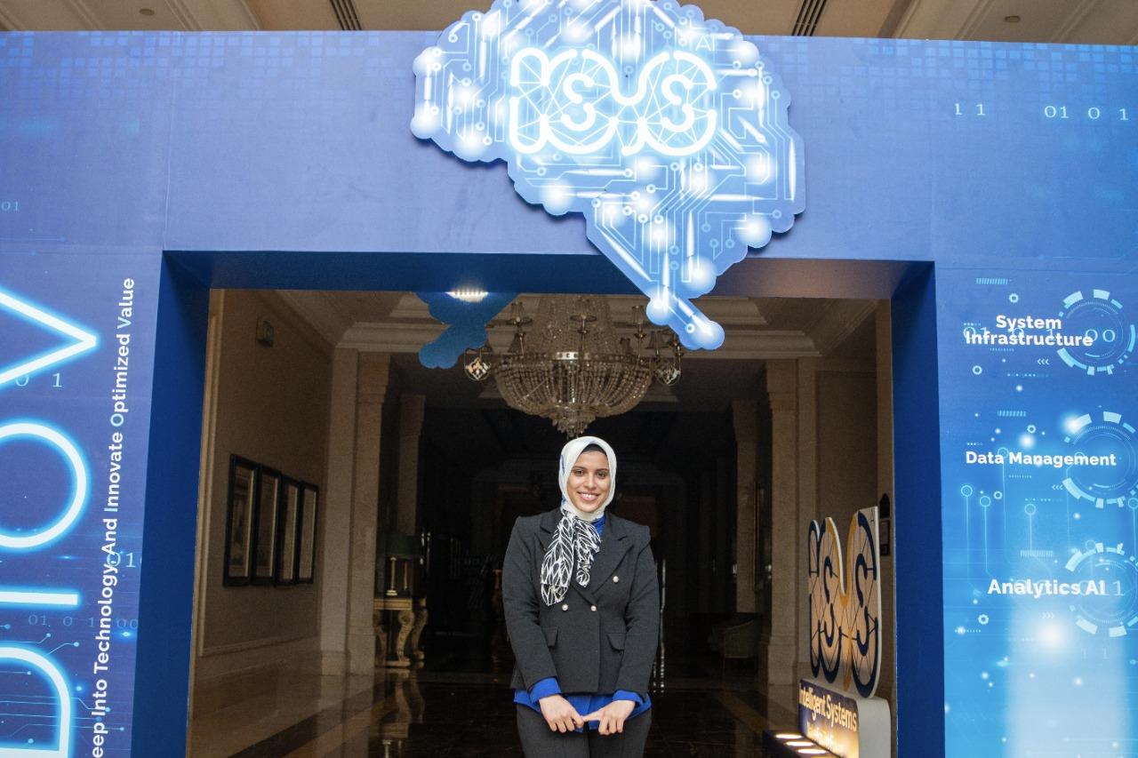Heba Sobhi