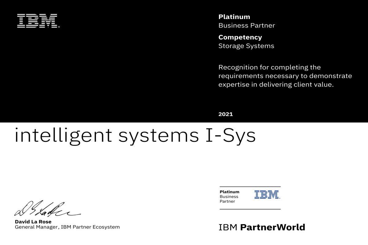 IBM_Expert_Storage_Systems