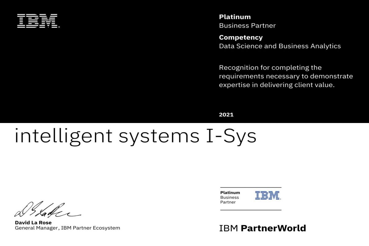 IBM_Specialist_Data_Science_and_Business_Analytics