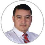 Hossam Eldin Abdel Salam
